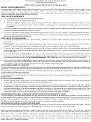 Form Cc-046 - Des Child Care Services Information
