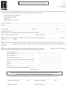 Form Dr-15air - Sales And Use Tax Return For Aircraft