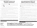 Form Temp 2200 - Calworks Welfare-to-work Activities Review Request Form