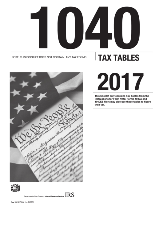 Top 25 Form 1040 Templates Free To Download In Pdf Format