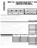 Form Nyc-114.8 - Lower Manhattan Relocation Employment Assistance Program (lmreap) Credit Applied To Unincorporated Business Tax - 2017