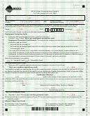 Form Fpc - Film Production Credit - 2013