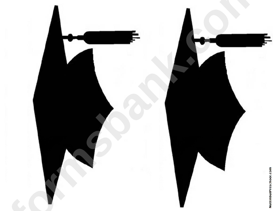 black graduation cap template printable pdf download