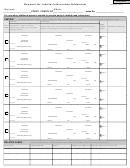 Form Ucs-840a - Request For Judicial Intervention Addendum