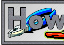 How Things Work Banner Template