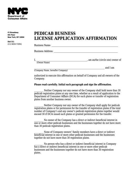 Pedicab business plan pdf essay locke