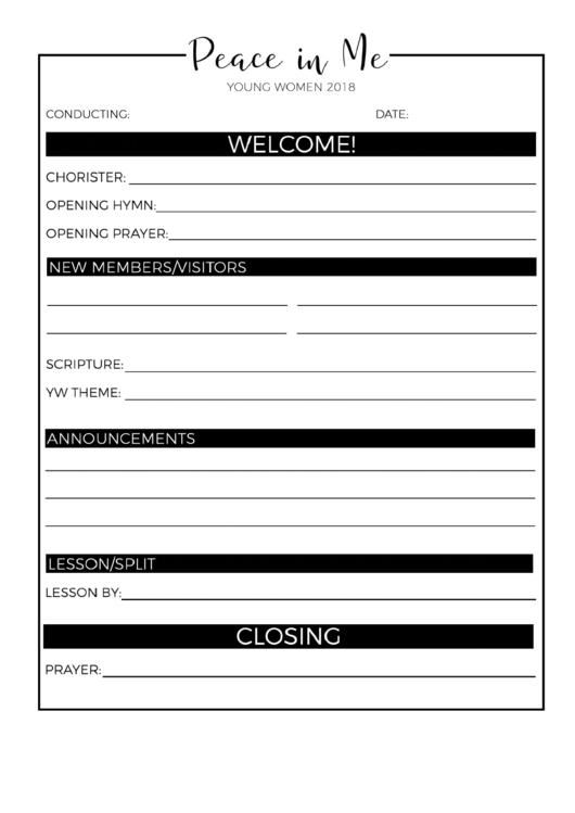 top exercise tracking sheets free to download in pdf format