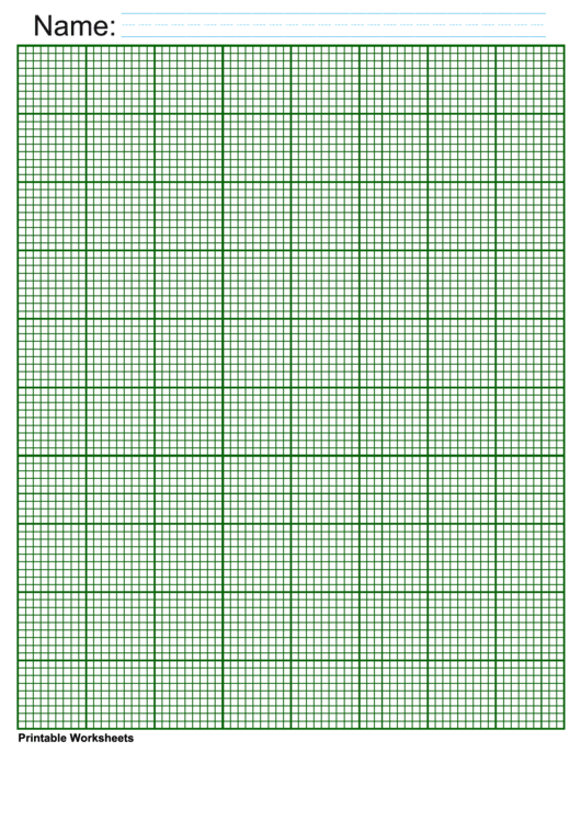Top Knitting Graph Paper Templates Free To Download In Pdf Format