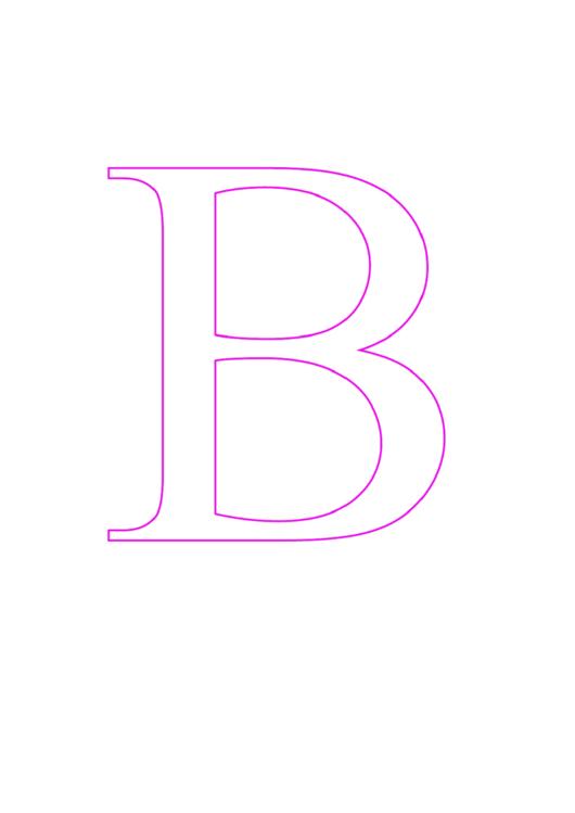 Bake Sale Banner Template Printable pdf