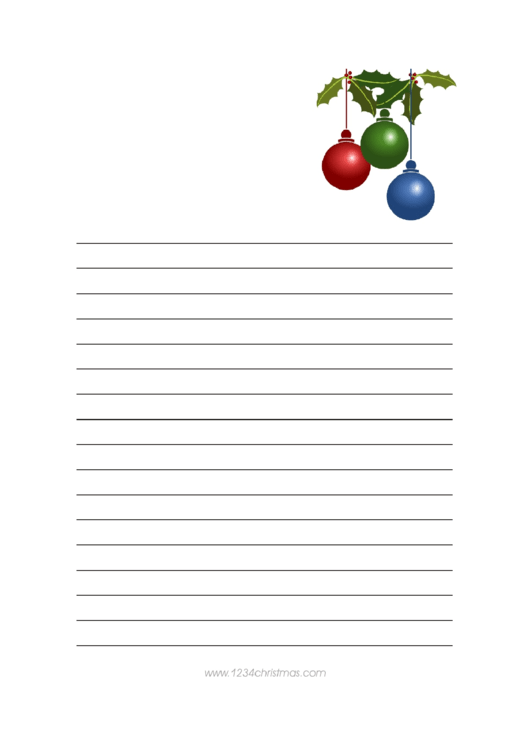 christmas tree writing paper Christmas how to decorate a tree writing template australia christmas tree writing paper trees printable activities and print to light green how to decorate a christmas tree procedural writing activity and craft how to decorate a christmas tree writing activity.