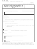 Form Pto/sb/64 - Petition For Revival Of An Application For Patent Abandoned Unintentionally Under 37 Cfr 1.137(a) Note: A Petition For Revival To Accept The Late Payment Of Issue Fee May Alternatively Be Filed As A Web-based Epetition