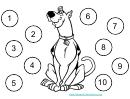 Dog Reward Chart For Kids