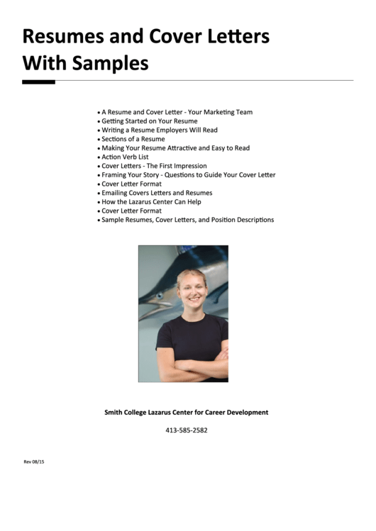 152 Cover Letter Examples Free To Download In Pdf