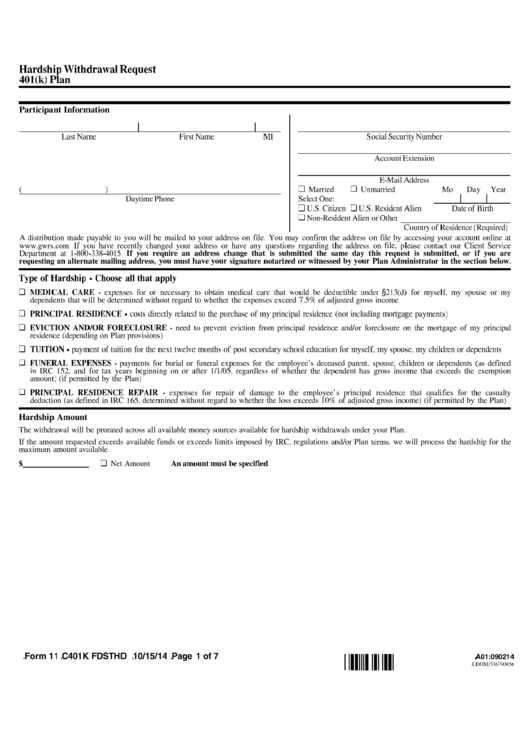 page_1_thumb_big  K Application Form on education application form, employment application form, medicare application form, social security application form, cobra application form, business application form, unemployment application form, finance application form, annuity application form, healthcare application form, real estate application form, credit application form, disability application form, travel application form, insurance application form, fmla application form, cds application form, mortgage application form, training application form, tax application form,