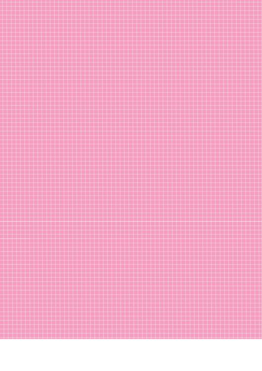 Graph Pastel Paper Printable pdf