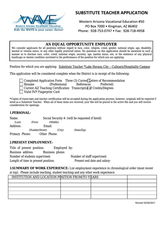 page_1_thumb_big Teacher Application Form Pdf on out of order sign pdf, financial statement pdf, costco application pdf, blank employment application pdf, application form design, application form graphics, birth certificate pdf, application form print, fill out application pdf, application form online, application form excel, application form word document,