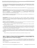 Form Dhcs 1800 - California Electroconvulsive Treatment (ect), Informed Consent - Health And Human Services Agency