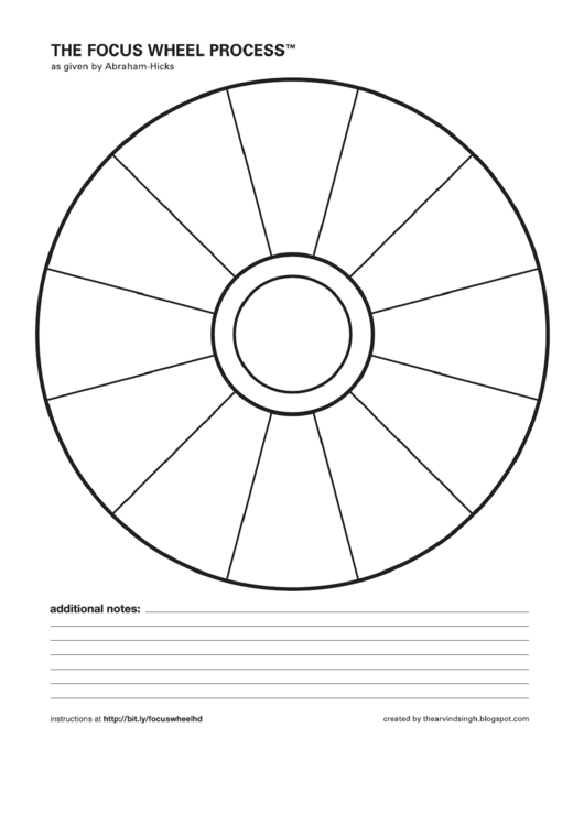 Top Chore Wheel Templates Free To Download In Pdf Format