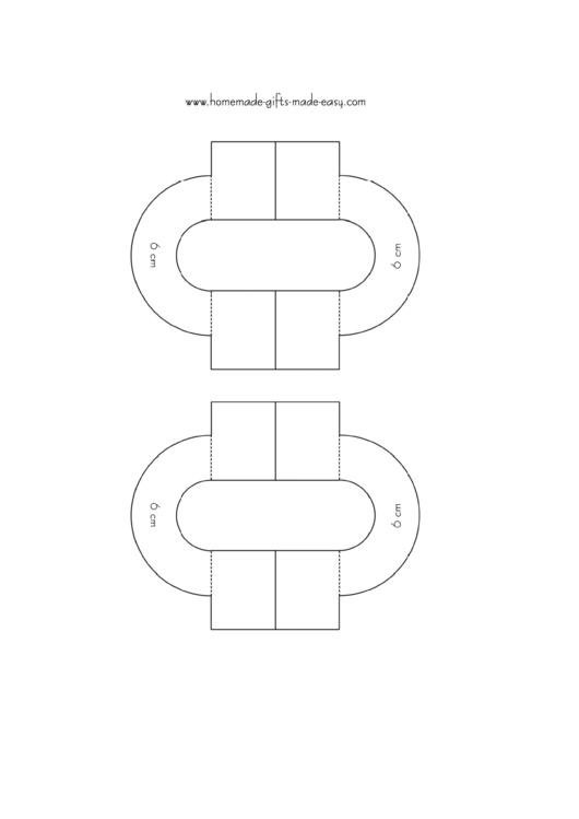 6 cm diameter pom pom maker template printable pdf download 6 cm diameter pom pom maker template printable pdf maxwellsz