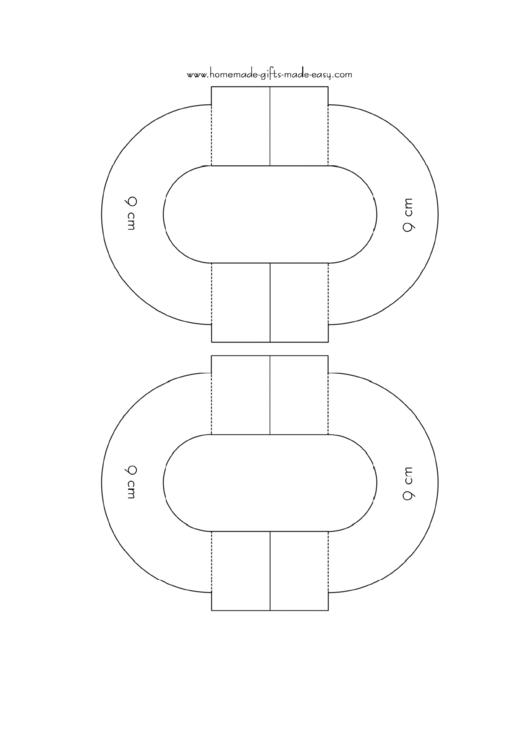 9 cm diameter pom pom maker template printable pdf download 9 cm diameter pom pom maker template printable pdf maxwellsz