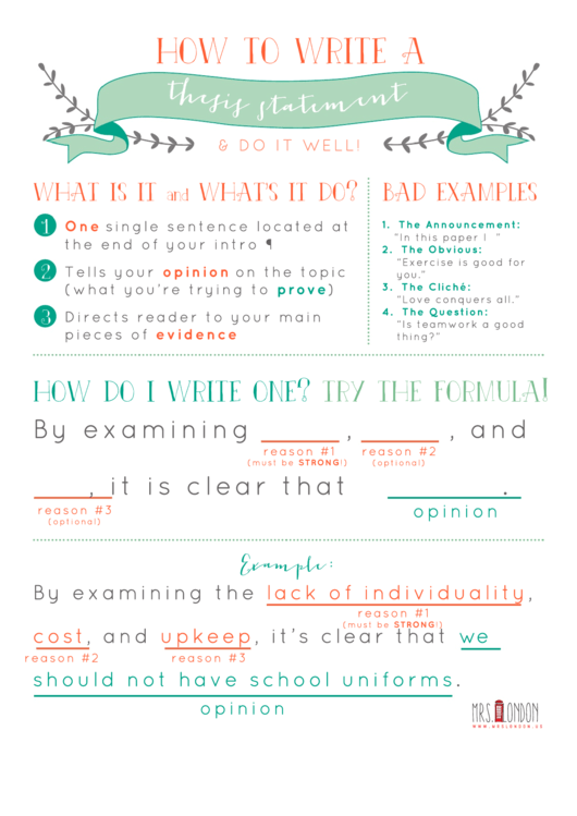 "How To Write \""A\"" Worksheet Printable pdf"