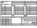Ncaa Deciding Set Volleyball Scoresheet Template