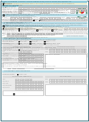 Know Your Customer (kyc) Application Form - Central Kyc Registry