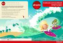 Abacus Preschool Math Activity Sheets - Pearson Schools - Year 4