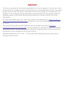 Formulario W-3pr - Informe De Comprobantes De Retencion Transmittal Of Withholding Statements - 2013