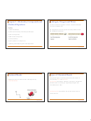 Chemistry Flashcards Template