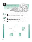 Lesson 8-9 Math 209 Worksheet