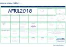 Math Table Chart - Oasis Academy Brisligton - 2016