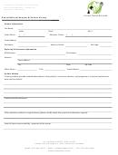 dental referral form printable pdf download. Black Bedroom Furniture Sets. Home Design Ideas