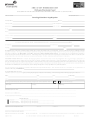 Girl Scout Permission Slip - Girl Scouts Of San Jacinto Council