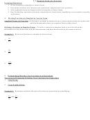 2.3 Simplest Form Of A Fraction Worksheet