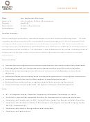 Java Application Developer Job Description Template - Equality Health