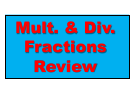 Multiply & Divide Fractions Practice Worksheet Printable pdf