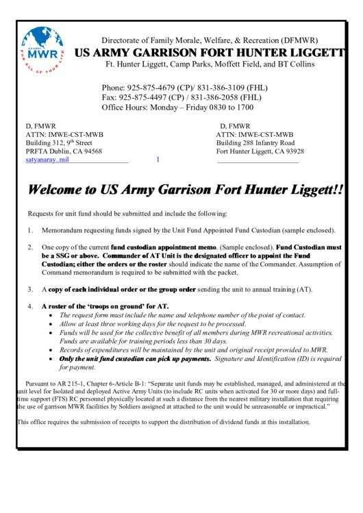 3 army memorandum templates free to download in pdf