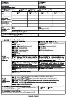 page_6_thumb Visa Application Form China V on china visa requirements, china visa stamp, china visa los angeles, china visa service center,