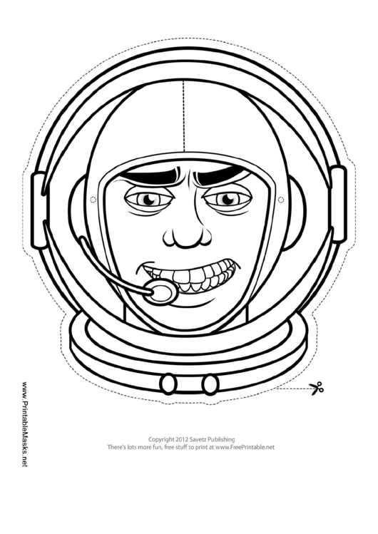 cyclops mask template - 703 mask templates free to download in pdf