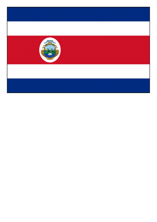 Costa Rica travel - Lonely Planet