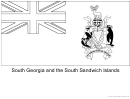 South Georgia And The South Sandwich Islands