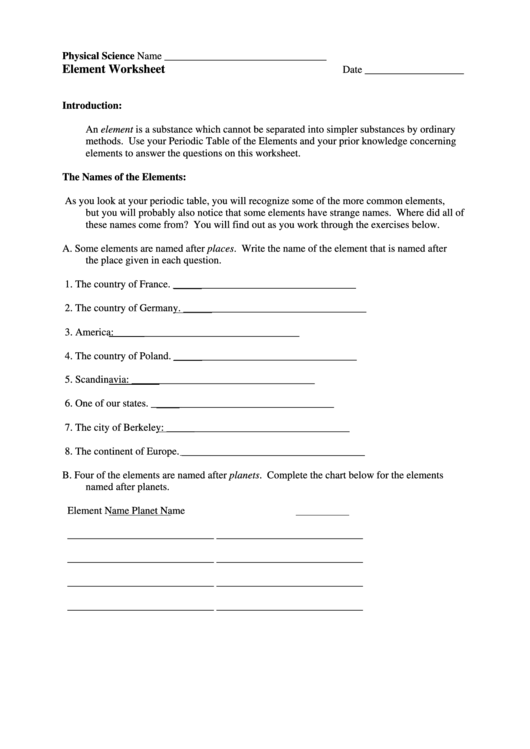 Concert Performance And Review Worksheet Term Paper Academic Service