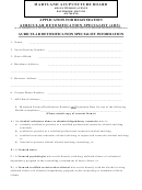 Auricular Detoxification Specialist Info (ads) Maryland