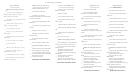 K-5 Writing Continuum