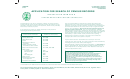 Form Bc-600 - Application For Search Of Census Records - U.s. Department Of Commerce