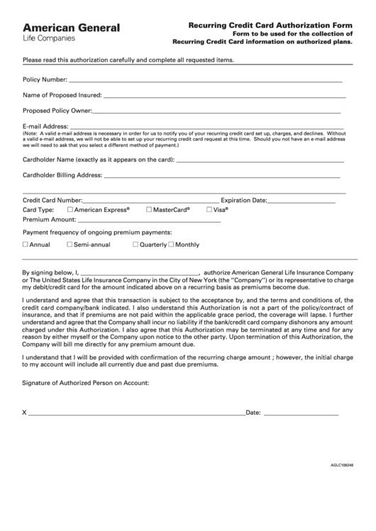 8 pay agreement template letter word payment form pdf 63 saneme