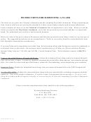 Claim Form - Burba Insurance Services