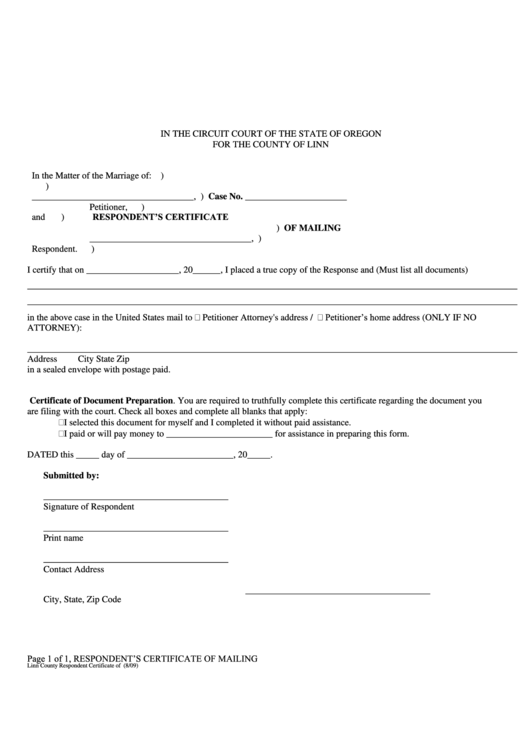 Top Usps Certified Mail Form Templates free to download in