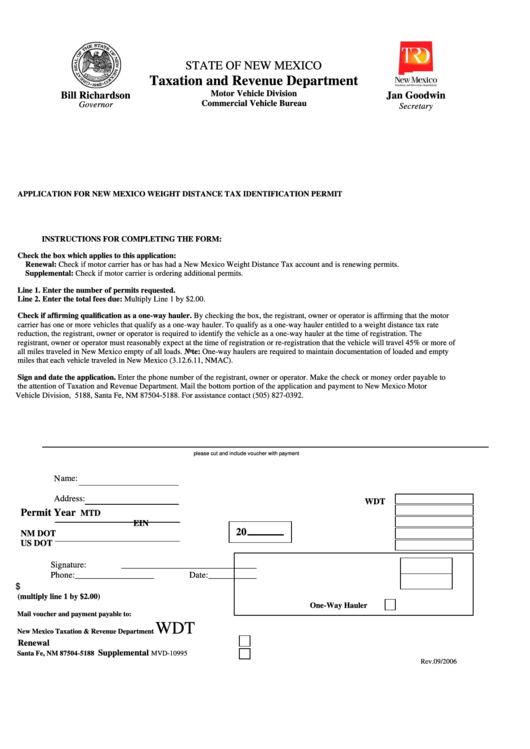 page_1_thumb_big Tax Refund Application Form on building permit application, business application, absentee ballot application, tax credit application, roth ira application, tax title application, bank application, disability application, employment application, pell grant application, tax loan application, tax exempt application, health application, social security application, life insurance application,
